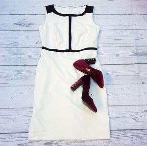 Carter Club Dress